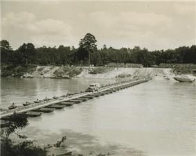 Infantry support bridge built by 549th Light Ponton Company.jpg