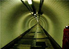Inside Greenwich Foot Tunnel.jpg