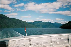 Inside Passage aboard MV Queen of Prince Rupert, British Columbia.jpg