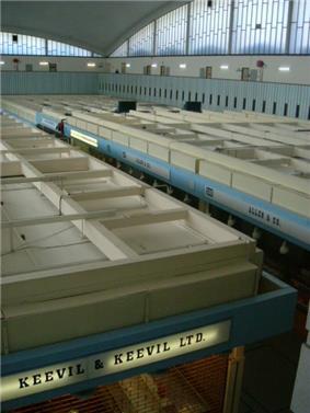 Inside Smithfield market II, EC1.jpg