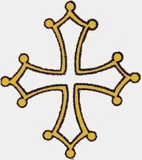 Insigne des Bosonides