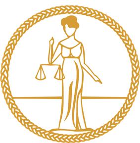 Logo of the International Alliance of Women