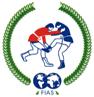 International Federation of Amateur Sambo
