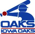 Iowa Oaks