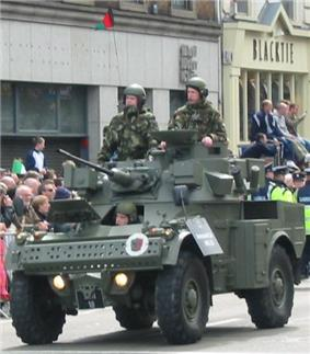 Irish AML-20.JPG