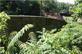 Ironstone Bridge
