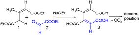 Isoprenetricarboxylic acid