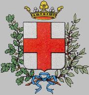 Coat of arms of Ivrea