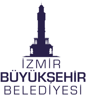 Official logo of İzmir