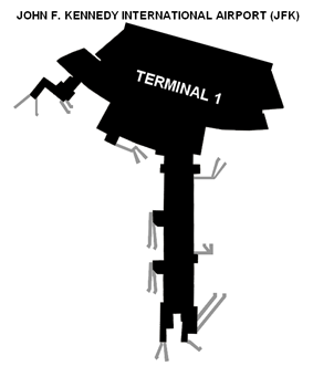 JFK International Airport terminal 1.png