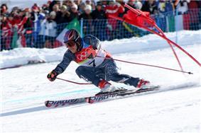 Bode Miller 2006 Olympics