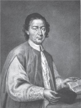 Giuseppe Simone Assemani