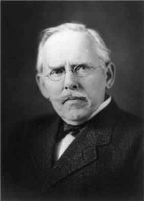 Jacob Riis