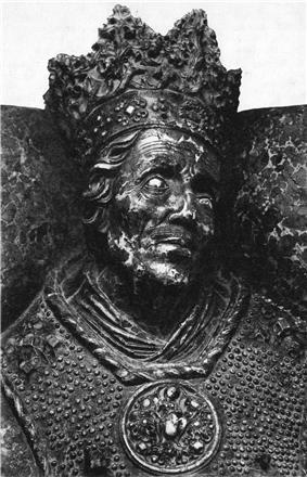 Casimir Jagiellon
