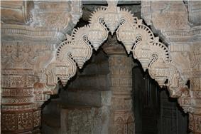 Jaisalmer Jain Temple 3.jpg