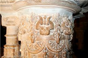 Jaisalmer Jain Temple 4.jpg