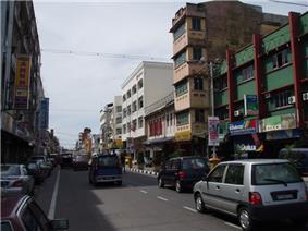 Jalan Temenggong, Kota Bharu.jpg