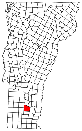 Jamaica, Vermont
