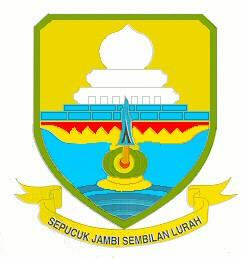 Seal of Jambi