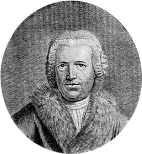 Jan Nepomucen Bobrowicz