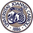 Seal of John Carroll University