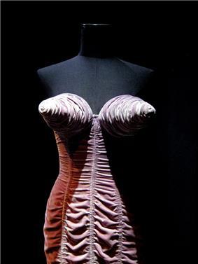 Jean-Paul Gaultier expo bustier.jpg