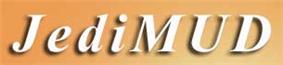 JediMUD Logo