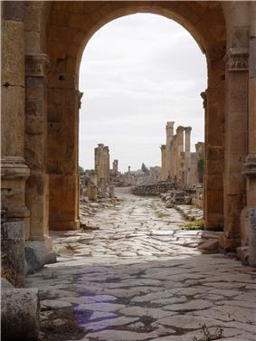 Jerash2.jpg