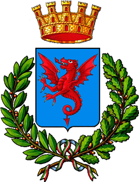 Coat of arms of Jesolo