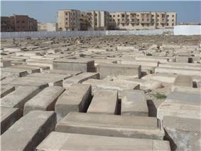 Jewish cemetery in Essaouira.jpg