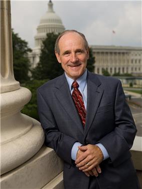 Jim Risch