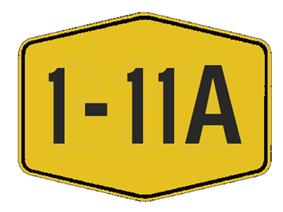 1-11A