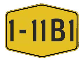 1-11B1