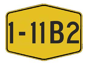 1-11B2