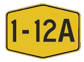 1-12A