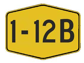 1-12B