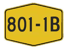 801-1B