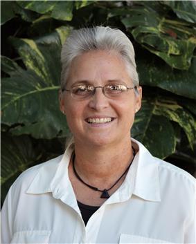 Official photo of Representative Jo Jordan for the 2011-2012 legislative session.