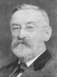 John H. Farley