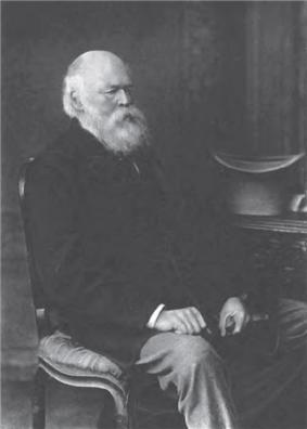 Premier JC Molteno