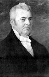 John M. Clayton