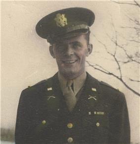 John E. Butts