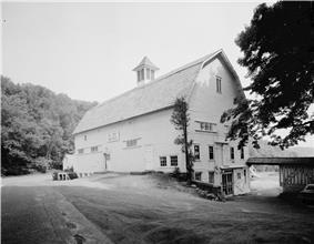 John Turn Farm