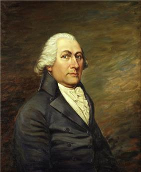 John Langdon