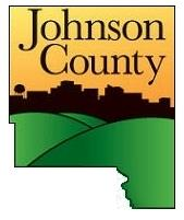 Seal of Johnson County, Iowa