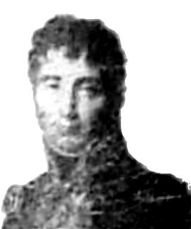Joseph Marie Dessaix