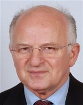 Josip Leko