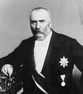 Jovan Avakumović