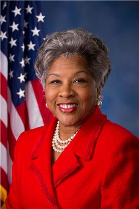 Rep. Beatty