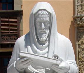 Judah Halevi